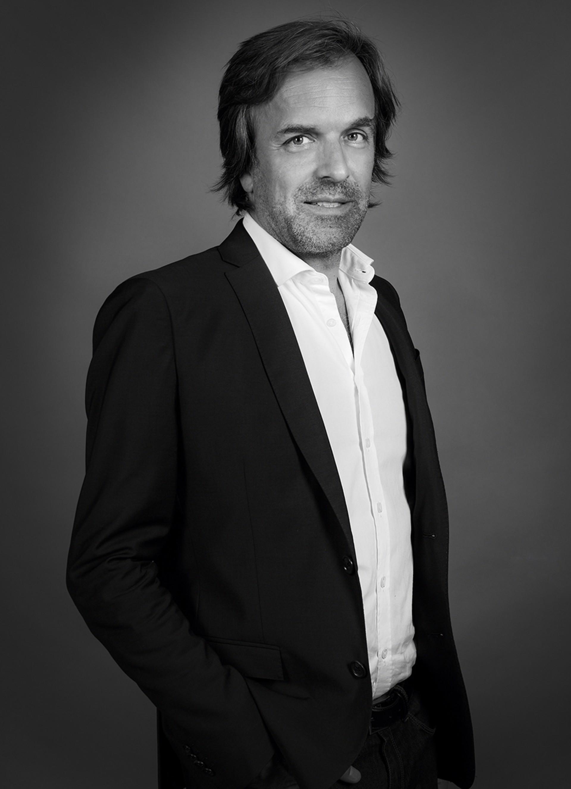 Nicolas Cardon